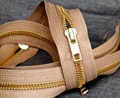 PDXSew_Class_Zipper