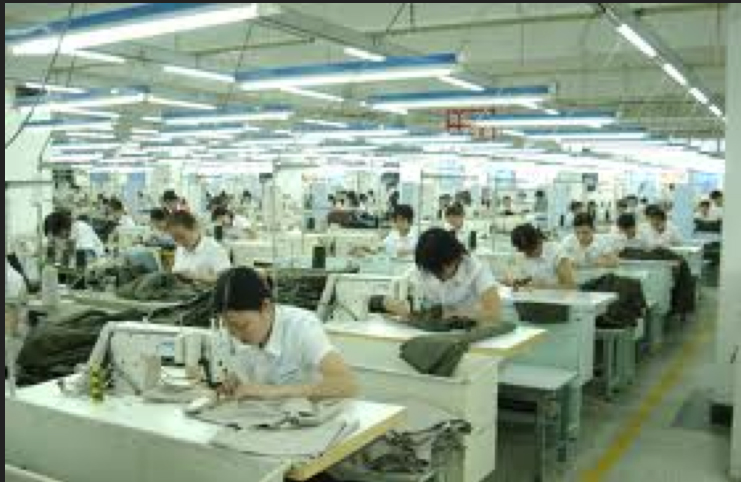 All of the clothing manufacturers on this list are leading industry clothing production companies and with 49 verified manufacturers there is a clothing manufacturer to suit any job.