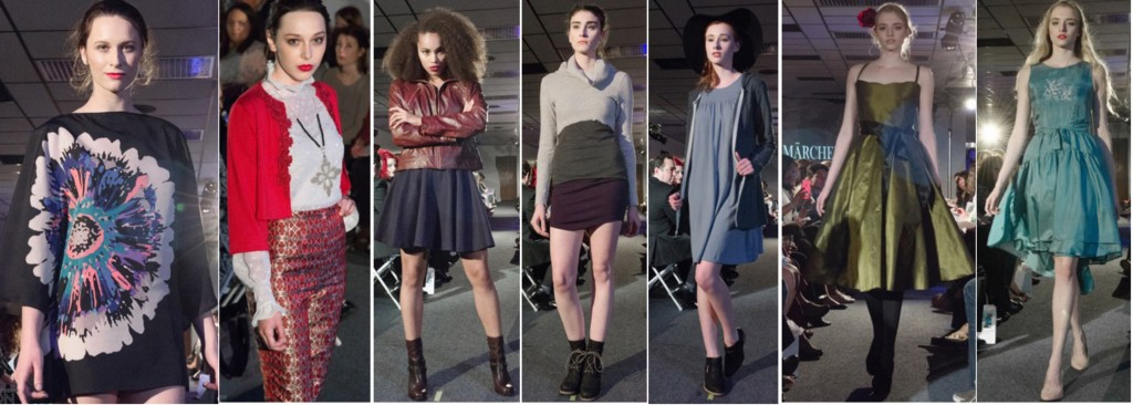 FF2016-runway-lineup