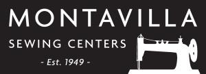 Montavilla Logo
