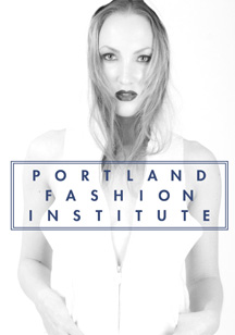 PFI-logo-Heather-web
