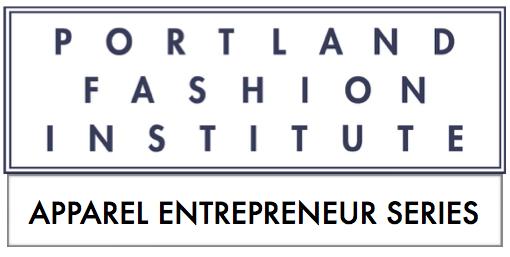 Contracting Basics For Apparel Designers | Portland Fashion