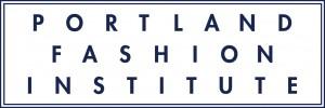 PFI_Final_logo
