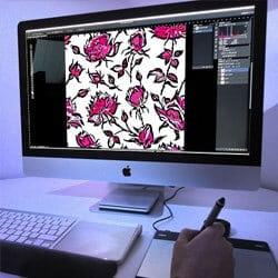Computer Print Design [Online]