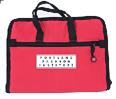 PFI notions bag