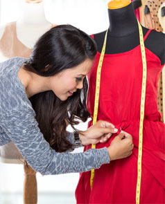 Online Fashion Merchandising Masters Degree Latest Trend