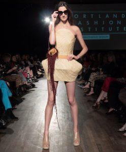 Fashion Event Production