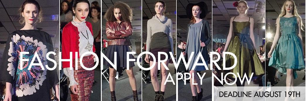 fashion-forward2
