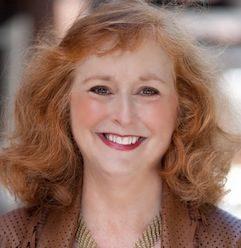 Linda Cahan