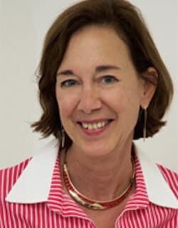 Lynn Weglarz