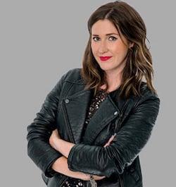 Sarah Donofrio