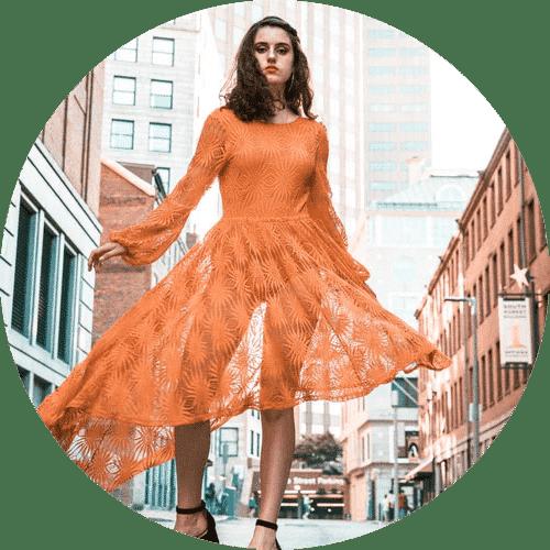 Portland Fashion Institute
