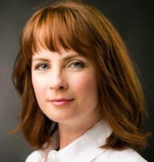 Melanie Bowman Clark