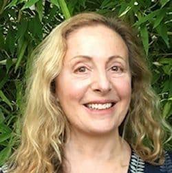 Cathy Libnic