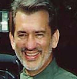 Owen Schmidt