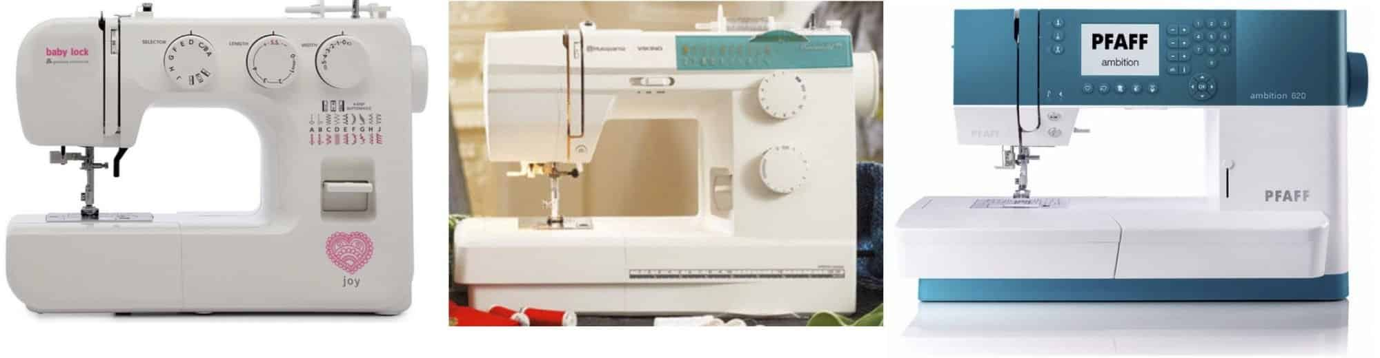 b8a97f6f9fe Get your sewing machines from Portland Sewing. We carry only well-built