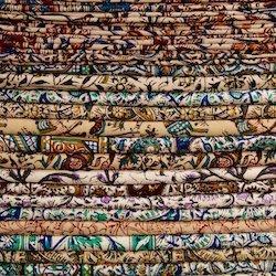 Fabric purchasing advice