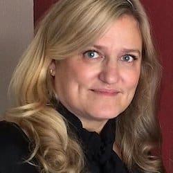 Suzi Gurney