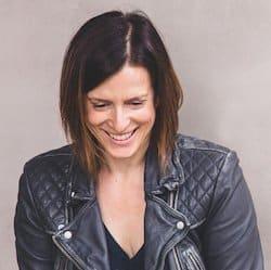 Daniela Caine