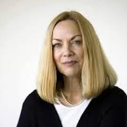 Vivian McInerny