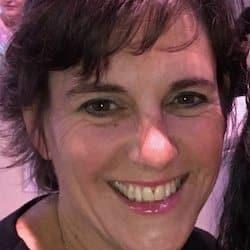 Kimmy Schenter
